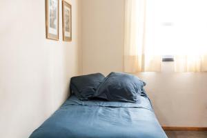Rosario Suites, Ferienwohnungen  Rosario - big - 7