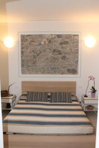 Marianna Quiet Rooms - AbcAlberghi.com