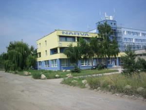Hostel Narva