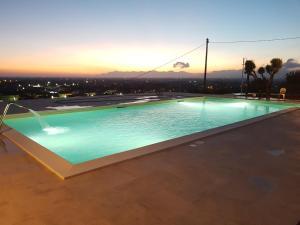 obrázek - Hotel Ristorante Paradiso
