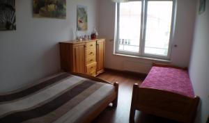 Apartament 2 pokoje Osiedle Bałtyk Grzybowo Piaskowa