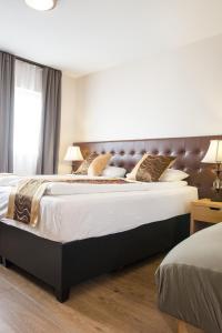 Hotel Jazz (18 of 45)