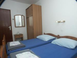 Apartment Artatore 2509a