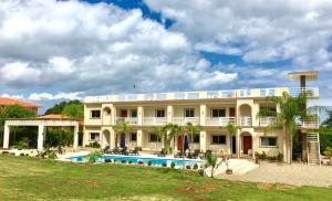 Residencial Soluna, Sosúa