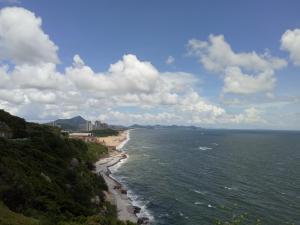 Hostales Baratos - Peace of Sea Apartment