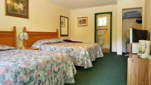 __{offers.Best_flights}__ Pathfinder Motel & R.V. Park