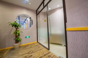 Alibaba Hotel Mudu Branch, Hotels  Suzhou - big - 45