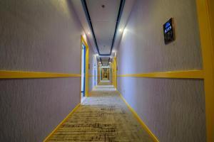Alibaba Hotel Mudu Branch, Hotels  Suzhou - big - 41