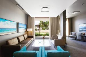 Eden Bleu Hotel (32 of 103)