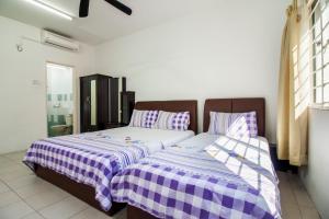 Friendly Guest Home 2 - Salak South