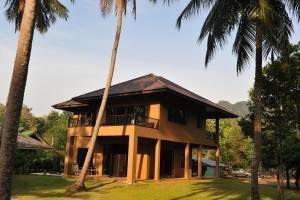 KhaoTong Villa at Melina's - Ban Khao Thong