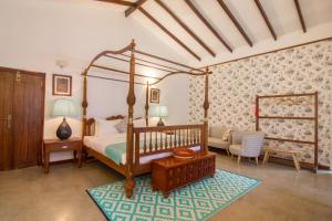 Ceylon Tea Bungalows (4 of 41)