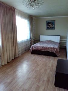 Гостевой дом На Соловьиной, Вишнёвка