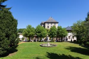 Château de Candie (39 of 74)