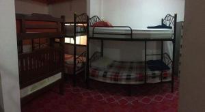 Run's House, Hostels  Baan Tai - big - 16
