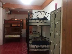 Run's House, Hostels  Baan Tai - big - 15
