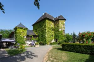 Château de Candie (12 of 74)