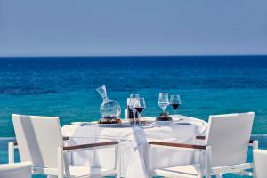 Lesante Blu Exclusive Beach Resort (25 of 78)