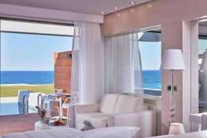 Lesante Blu Exclusive Beach Resort (20 of 78)