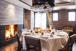 Grandes Alpes Private Hotel & Spa (27 of 67)
