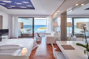 Lesante Blu Exclusive Beach Resort (32 of 76)