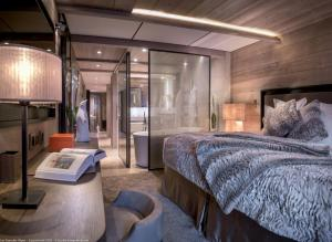 Grandes Alpes Private Hotel & Spa (20 of 67)