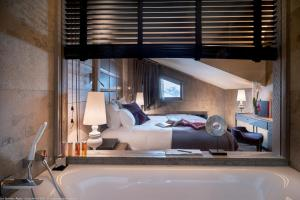 Grandes Alpes Private Hotel & Spa (29 of 88)