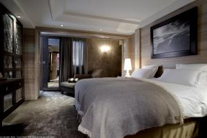 Grandes Alpes Private Hotel & Spa (37 of 67)