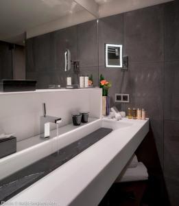 Grandes Alpes Private Hotel & Spa (40 of 67)