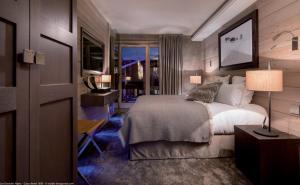 Grandes Alpes Private Hotel & Spa (17 of 67)