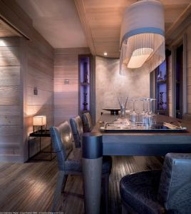 Grandes Alpes Private Hotel & Spa (33 of 67)