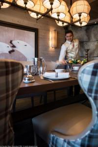 Grandes Alpes Private Hotel & Spa (32 of 67)