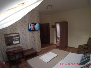 Guest House on Krasnogvardeyskaya 51