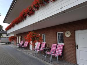 Hotel Steiner - Ilten
