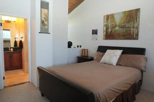 obrázek - Kailua Bay Resort #3301 - Two Bedroom Condo