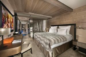 Grandes Alpes Private Hotel & Spa (26 of 67)