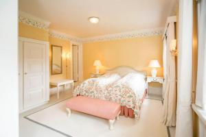 Rjukan Admini Hotel, Hotels  Rjukan - big - 49