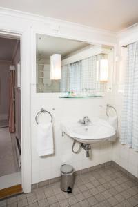 Rjukan Admini Hotel, Hotels  Rjukan - big - 42