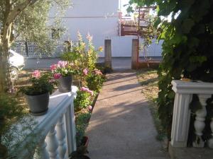 Guesthouse Malezic, Бар