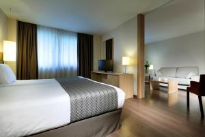Hotel Eurostars Lucentum (19 of 63)