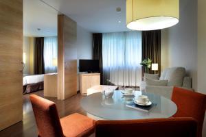 Hotel Eurostars Lucentum (6 of 63)