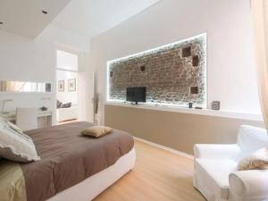 Pantheon Luxury Apartments - Rome