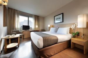 Hotel Eurostars Lucentum (17 of 63)