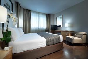 Hotel Eurostars Lucentum (3 of 63)