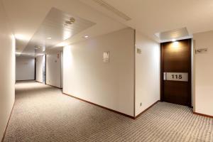 Hotel Eurostars Lucentum (27 of 63)