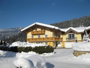 Haus Anni - Hotel - Radstadt