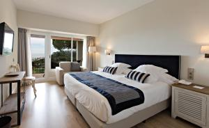 Hotel Aigua Blava (19 of 47)