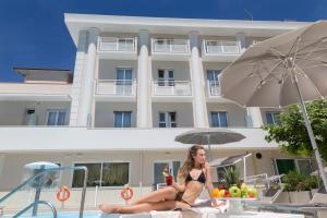 Hotel Bella Igea - AbcAlberghi.com