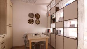 Italianway-Bligny 39 Studio, Apartmány  Miláno - big - 21