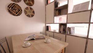 Italianway-Bligny 39 Studio, Apartmány  Miláno - big - 28